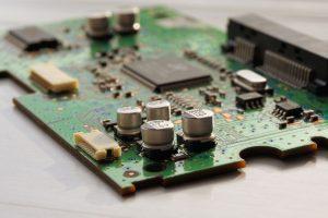 Vente, réparation et services informatiques à Dinan